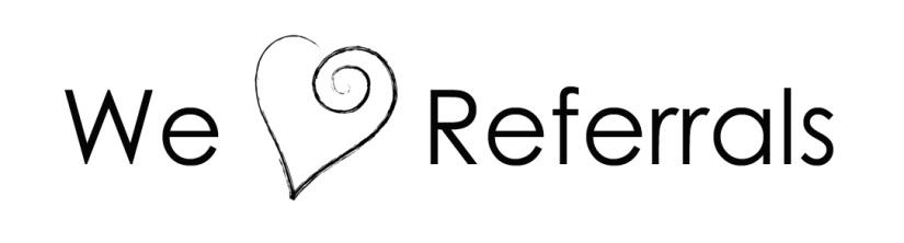 we-heart-ref